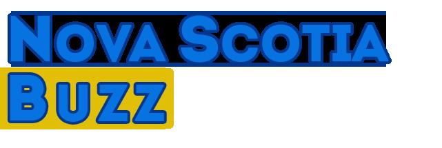 Nova Scotia Buzz