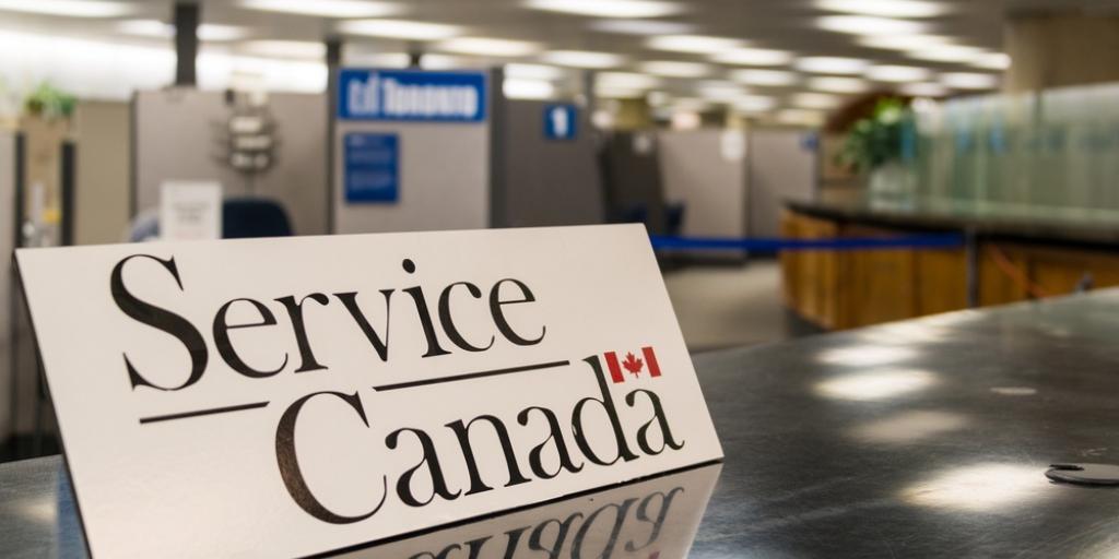 Service Canada Closing All Locations Just As We Re All Applying Nova Scotia Buzz